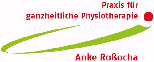 Physio Rossocha